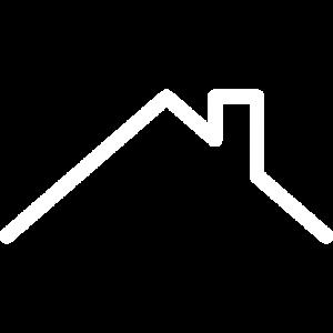 icone toiture