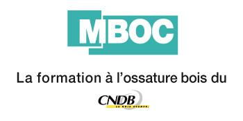 logo_mboc