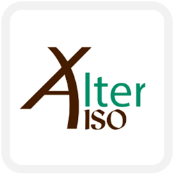 Alter-iso